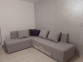 Кутовий диван Преміум + Відеоогляд 0