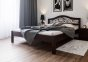 Кровать Италия + Ковка 3