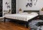 Ліжко Венеція + Ковка 5