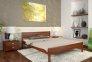 Ліжко Роял  2