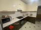 Модульна кухня Фарбований високий глянець  0