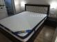 Ліжко Лорд М50 ЛЕВ 1