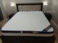 Ліжко ЛОРД М50 з механізмом ЛЕВ 4