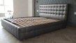 Кровать Эванс с подъемным механизмом 1