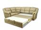 Угловой диван Редфорд 31 1
