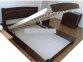 Ліжко Селена Аурі з підйомником  13