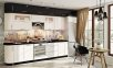 Модульна кухня Хай-тек глянець 32
