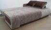 Угловой диван Барселона 11 5