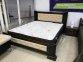 Кровать Пан + Видеообзор 25
