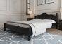 Ліжко Магнолія Преміум 1