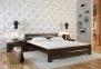 Ліжко Симфонія / Arbordrev 0
