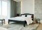 Кровать Афина Нова  Лев 5