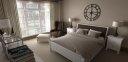 Кровать Detroit 0