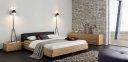 Кровать Hannover 2