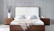 Кровать Porto 4