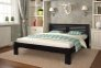 Кровать Шопен  3
