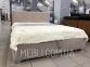 Кровать Милея 2
