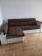 Кутовий диван Мона + Відеоогляд 9