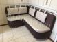Кухонний уголок