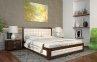 Кровать Рената М с подъемным механизмом 5