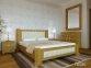 Кровать Пан + Видеообзор 30