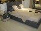 Кровать Сити 1