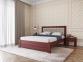 Ліжко Лорд М50 ЛЕВ 15