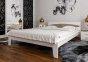 Ліжко Венеція + Ковка 2