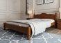 Кровать Магнолия Премиум 4