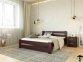 Ліжко Ліра Лев 5