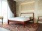 Кровать Монако 20 Лев 4