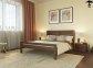 Кровать Кардинал Лев 3