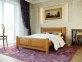 Ліжко Лондон  Лев 4