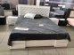 Кровать Регина Люкс с подъемным механизмом + Видеообзор 6