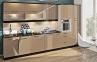 Модульна кухня Фарбований високий глянець  7