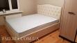 Ліжко Малена з підйомним механізмом 0
