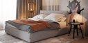 Кровать Bristol с механизмом 3