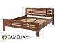 Кровать Фрезия 2