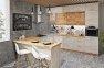 Модульна кухня Еко 12