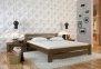 Кровать  Симфония / Arbordrev 4