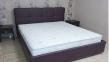 Ліжко Мія 13