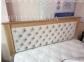 Ліжко ЛОРД М50 з механізмом ЛЕВ 7