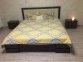 Ліжко Регіна Люкс / Arbordrev 10