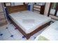 Ліжко Селена Аурі з підйомником  12