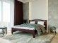 Кровать Афина Нова  Лев 4