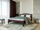 Ліжко Афіна Нова  Лев 4