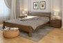 Ліжко Венеція  3