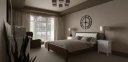 Кровать Detroit 5