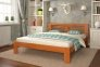 Ліжко Шопен  4
