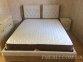 Кровать Скарлет с подъемным механизмом. 2